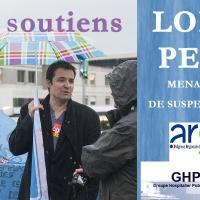 Mini-Miss au Québec: non merci | Petitions24.net