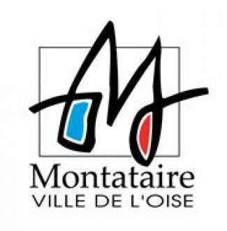 Le Conseil municipal de Montataire soutient la mobilisation sociale - 10 décembre 2018