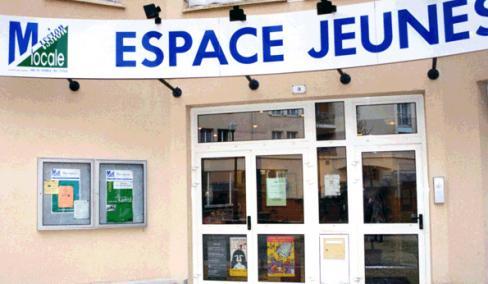 Missions locales : « comme les gilets jaunes », les élus des Hauts-de-France s'élèvent contre le « mépris » des territoires - 30 novembre 2018